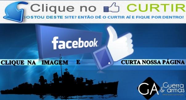 curtirGuerra & ArmasOPÇÃO2