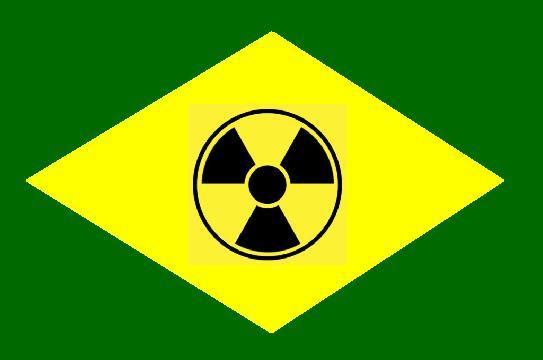 brasil-nuclear