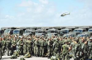 Demostracao-do-efetivo-das-forcas-armadas-para-copa-2014-WR-4-1024x679