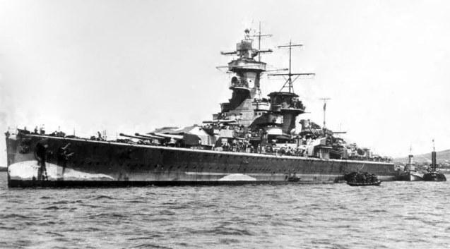 admiralgrafspee1